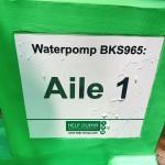 Brunnen BKS965 Blog   Help Dunya e.V.