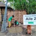 Brunnen BKS966 Blog | Help Dunya e.V.