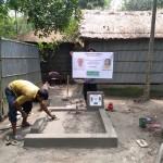 Brunnen BKS967 Blog | Help Dunya e.V.