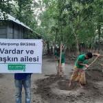 Brunnen BKS968 Blog   Help Dunya e.V.