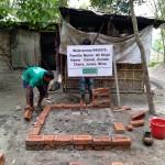 Brunnen BKS970 Blog | Help Dunya e.V.
