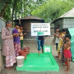 Brunnen BKS972 Blog | Help Dunya e.V.