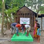 Brunnen BKS977 Blog | Help Dunya e.V.