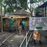 Brunnen BKS978 Blog | Help Dunya e.V.