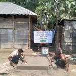 Brunnen BKS979 Blog | Help Dunya e.V.