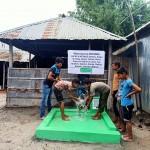 Brunnen BKS984 Blog   Help Dunya e.V.