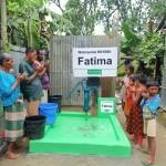 Brunnen BKS986 Blog   Help Dunya e.V.
