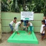 Brunnen BKS987 Blog | Help Dunya e.V.