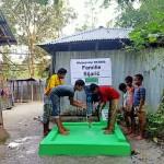 Brunnen BKS989 Blog   Help Dunya e.V.