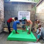 Brunnen BKS990 Blog | Help Dunya e.V.