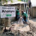 Brunnen BKS994 Blog | Help Dunya e.V.