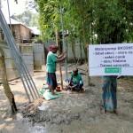 Brunnen BKS995 Blog   Help Dunya e.V.