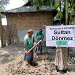 Brunnen BKS996 Blog | Help Dunya e.V.