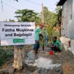 Brunnen BKS998 Blog | Help Dunya e.V.