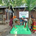 Brunnen BKS999 Blog | Help Dunya e.V.