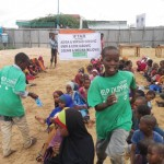 Iftar Essen IF21188 Blog | Help Dunya e.V.
