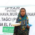 Iftar Essen IF21192 Blog | Help Dunya e.V.