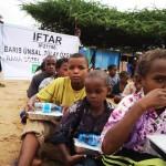 Iftar Essen IF21196 Blog | Help Dunya e.V.