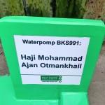 Brunnen BKS991 Blog   Help Dunya e.V.