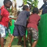 Brunnen AGi184 Blog   Help Dunya e.V.