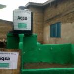 Brunnen AGi174 Blog   Help Dunya e.V.