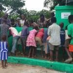 Brunnen AGi175 Blog | Help Dunya e.V.