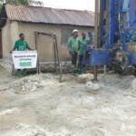 Brunnen AGi176 Blog | Help Dunya e.V.