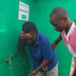 Brunnen AGi177 Blog | Help Dunya e.V.