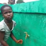 Brunnen AGi178 Blog | Help Dunya e.V.