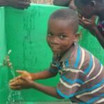 Brunnen AGi180 Blog   Help Dunya e.V.