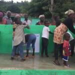 Brunnen AGi182 Blog | Help Dunya e.V.