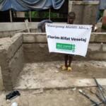 Brunnen AGi183 Blog | Help Dunya e.V.
