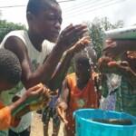 Brunnen AKi152 Blog   Help Dunya e.V.