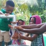 Brunnen AKi153 Blog   Help Dunya e.V.