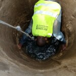 Brunnen AKi155 Blog   Help Dunya e.V.