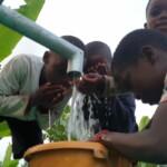 Brunnen AKi159 Blog   Help Dunya e.V.
