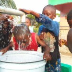 Brunnen AKi161 Blog | Help Dunya e.V.