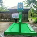 Brunnen BGS320 Blog | Help Dunya e.V.