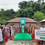 Brunnen BGS331 Blog | Help Dunya e.V.
