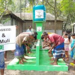 Brunnen BGS332 Blog | Help Dunya e.V.