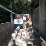 Brunnen BGS334 Blog | Help Dunya e.V.