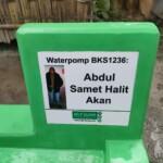 Brunnen BKS1236 Blog   Help Dunya e.V.