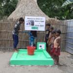 Brunnen BKS1147 Blog | Help Dunya e.V.