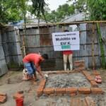 Brunnen BKS1160 Blog   Help Dunya e.V.
