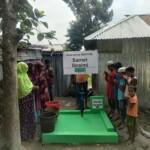 Brunnen BKS1182 Blog | Help Dunya e.V.