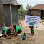 Brunnen BKS751 Blog | Help Dunya e.V.