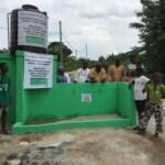 Brunnen AGi189 Blog | Help Dunya e.V.