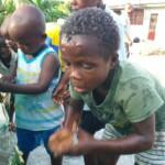 Brunnen AGi188 Blog | Help Dunya e.V.