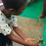 Brunnen AGi191 Blog   Help Dunya e.V.
