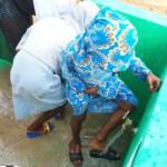 Brunnen AGi193 Blog   Help Dunya e.V.